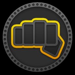 [Image: FIST_Logo.png]