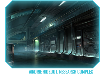 Airdrie Hideout Research Complex.png