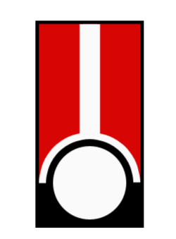 [Image: CoalitionFlag.png]