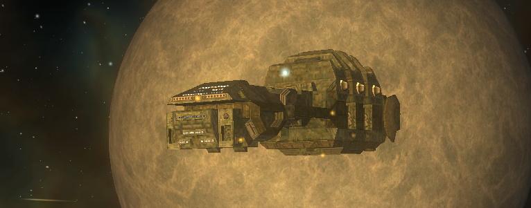 [Image: Battleship_Altenburg.jpg]