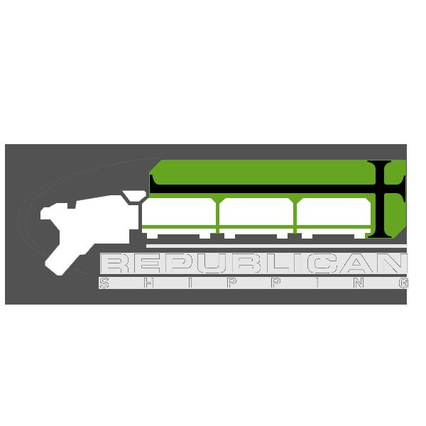 [Image: RepublicanLogoInvert.png]