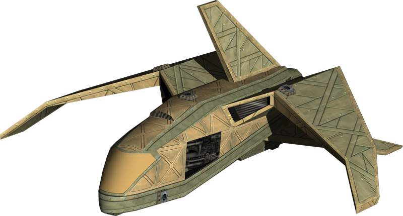 [Image: Cv_vheavy_fighter.png]