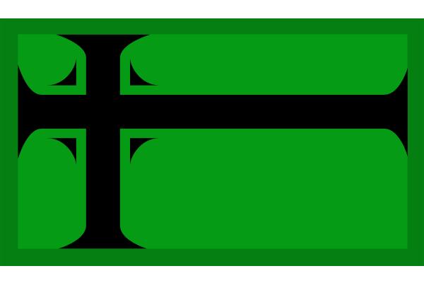[Image: RM_Logo.png]