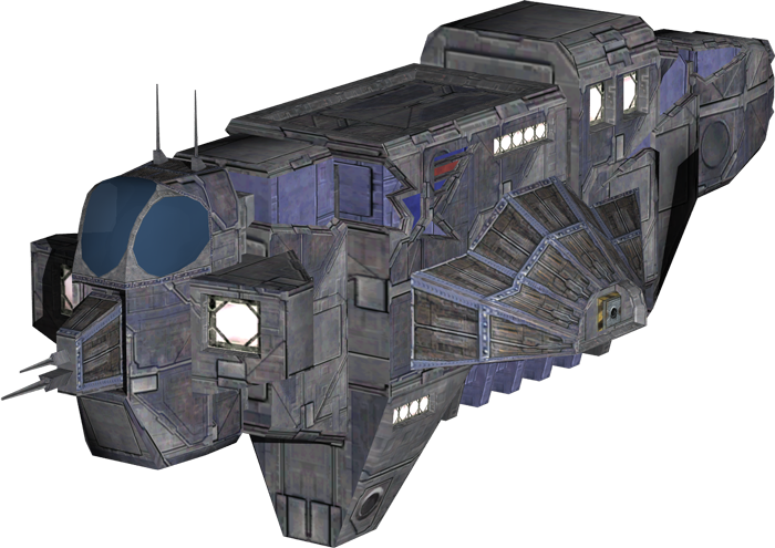 [Image: Li_freighter.png]