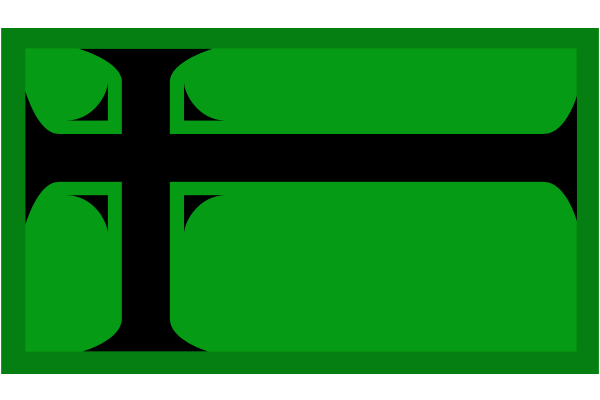 [Image: Flag-rheinland.png]
