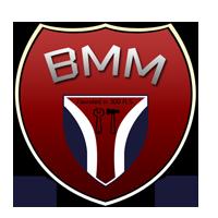 [Image: BMM_Logo.png]
