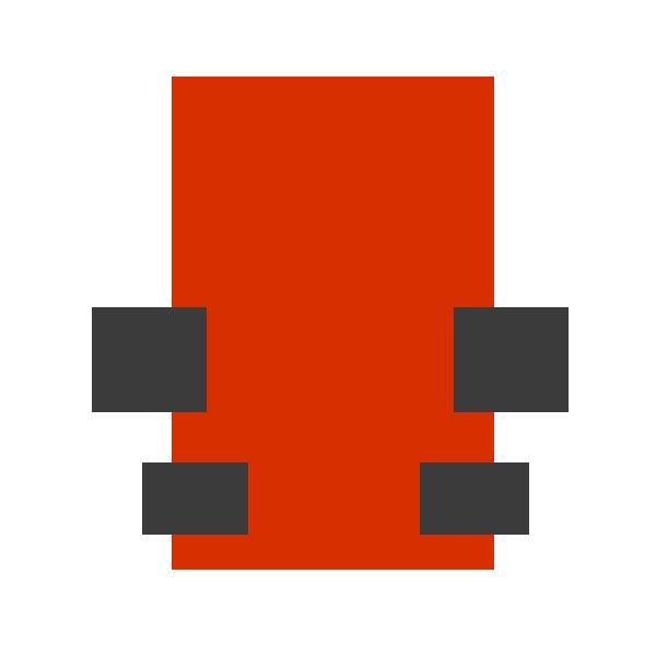 [Image: LR_Logo.png]