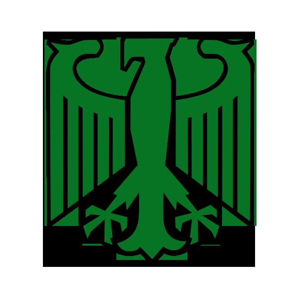 [Image: BundschuhLogo.png]