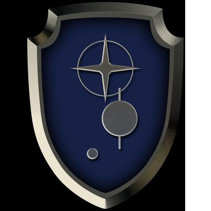[Image: Core_Logo_Final_3_pixel_expand_resize_box.png]