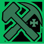 [Image: SOA_Logo.png]