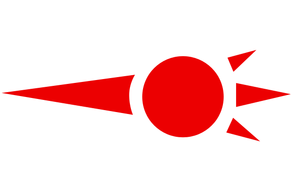 [Image: Flag-kusari.png]