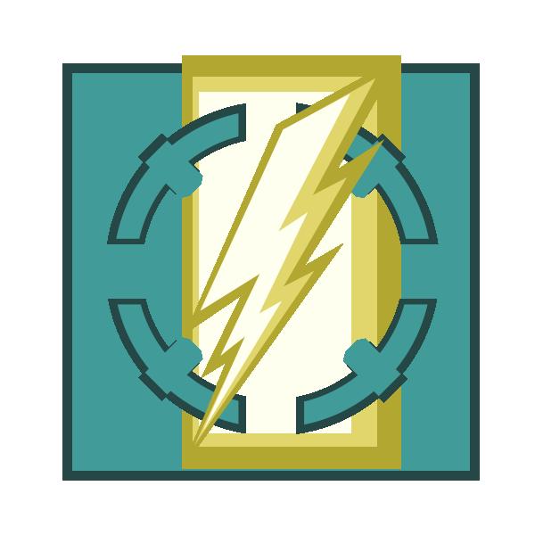 [Image: LH_Logo.png]