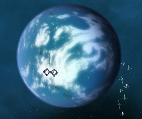 [Image: Planet_Kyushu.jpg]