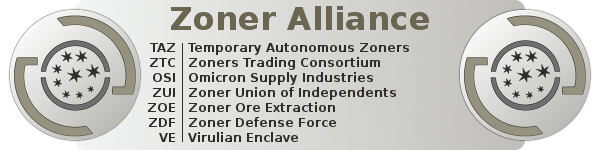 ZonerAllianceSig.png