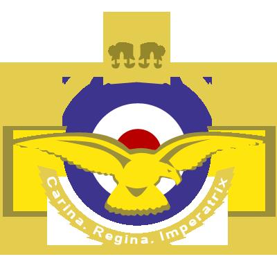 [Image: BAF_Logo.png]