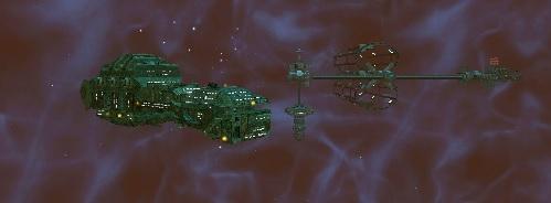 [Image: Battleship_Koblenz.jpg]