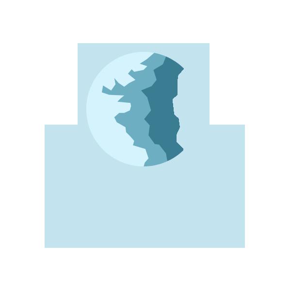 [Image: Zoners_Logo.png]