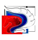 [Image: 20110920060754%21USI_Logo.png]