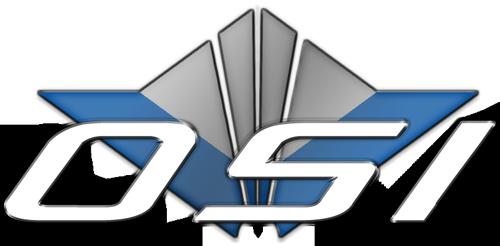 [Image: OSI_Logo.png]