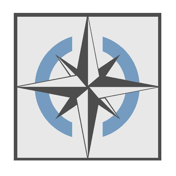 [Image: IMG_Logo.png]