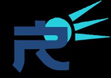 [Image: Renzu_logo.png]