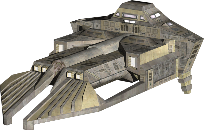 [Image: Transport_armored.png]