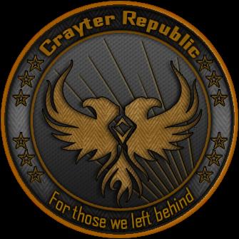 [Image: CR_Logo.png]