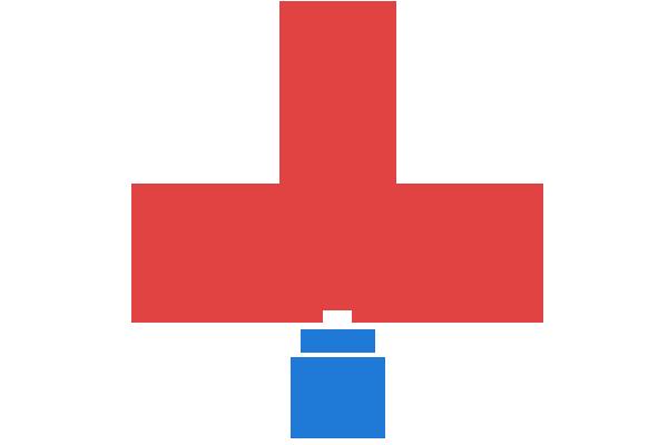 [Image: GRN_Logo.png]