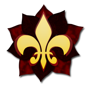 [Image: Council_Logo.png]