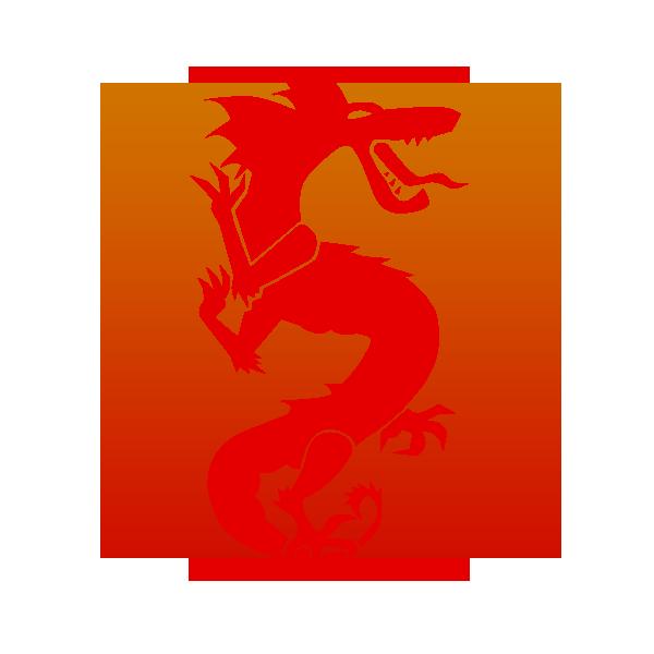 [Image: DragonsLogo.png]