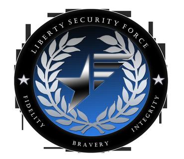 [Image: LSF_Emblem.png]