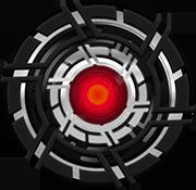[Image: Ai-logo.png]
