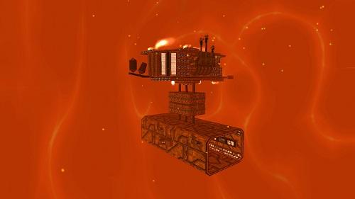 [Image: Antikythera_Shipyard.jpg]
