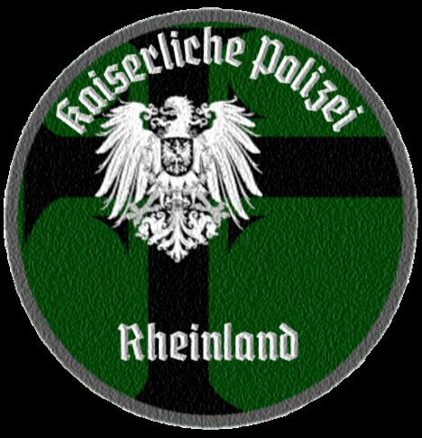 [Image: RFP_Logo.png]