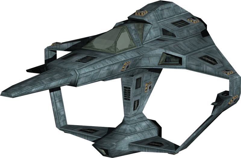 [Image: Bw_vheavy_fighter.png]