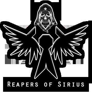 [Image: ROS_Logo.png]