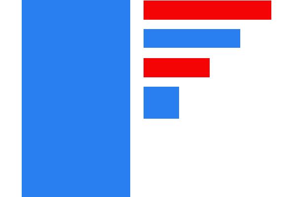 [Image: Flag-liberty.png]