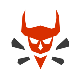 [Image: 264px-RoguesLogo.png]