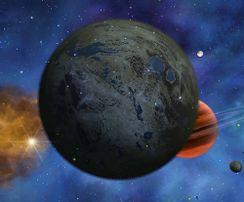 [Image: 244px-Planet_Beaune.jpg]