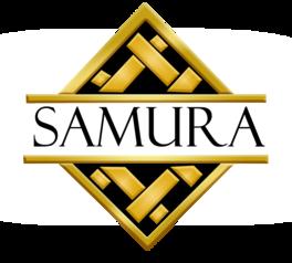 264px-Samura_Logo.png