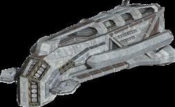 [Image: 254px-Gal_trooper.png]