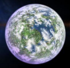 Planet Bourges.jpg