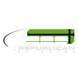 RepublicanLogoInvert.png