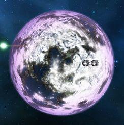 [Image: 244px-Planet_Metz.jpg]