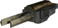 Ge torpedo launcher.png