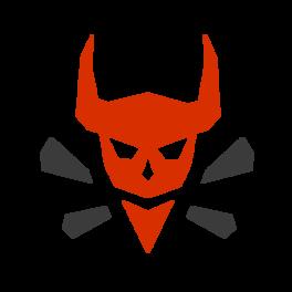 [Image: 264px-LR_Logo.png]