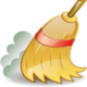 Clean wiki icon.png