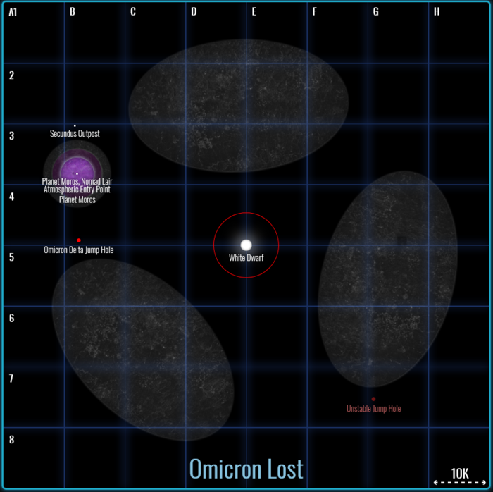 Omicron Lost Navmap.png