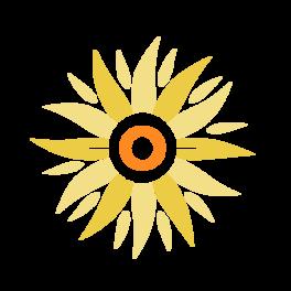 [Image: 264px-ChrysanthemumLogo.png]