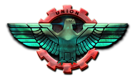 Unioners Logo.png